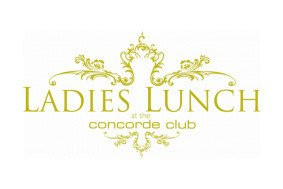 Ladies Luncheon Images southampton La S Lunches the Concorde Eastleigh Hampshire