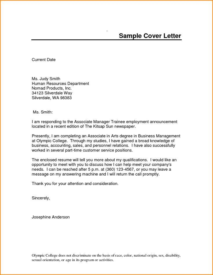 Latex Cover Letter Template Best 25 Latex Resume Template Ideas On Pinterest