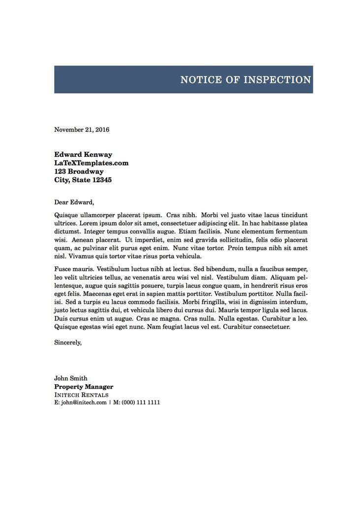 Latex Cover Letter Templates Best 25 Latex Resume Template Ideas On Pinterest