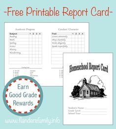 Lausd Report Card Template 1000 Ideas About Report Cards On Pinterest