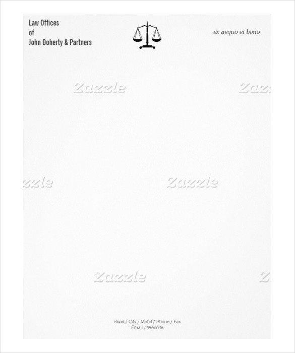 Law Firm Letterhead Template Download Tm E9 206a German 79 Mm Dual Purpose Mashine Gun