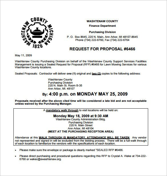 Lawn Care Bid Template 9 Lawn Service Contract Templates Pdf Doc Apple Pages