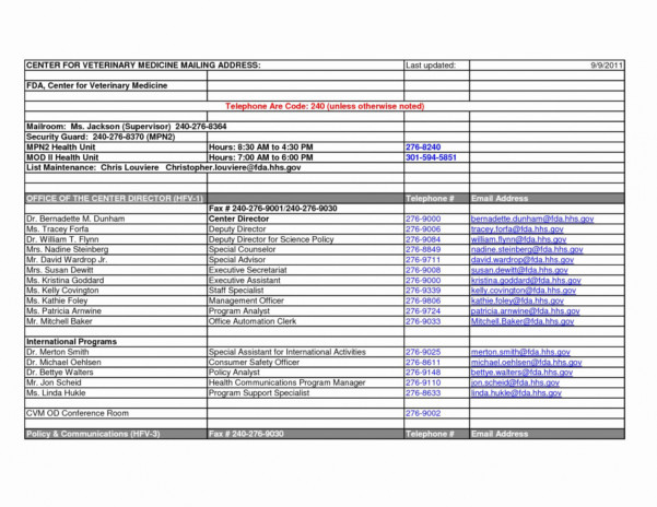 Lawn Care Business Expenses Spreadsheet Business Finance Spreadsheet Spreadsheet Downloa Business
