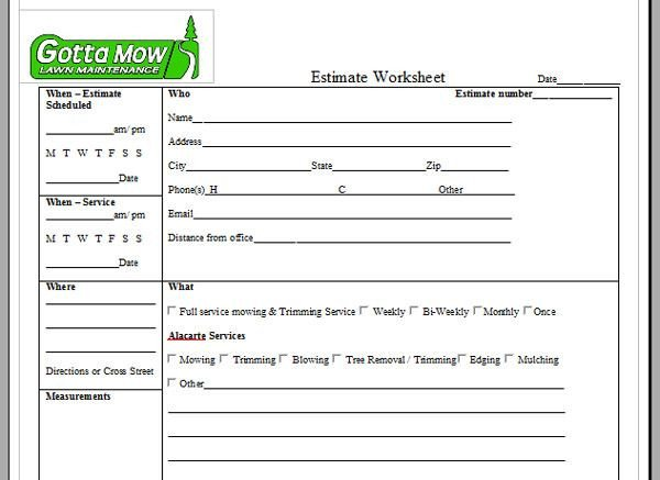Lawn Maintenance Schedule Template 23 Best Images About Lawn Care On Pinterest