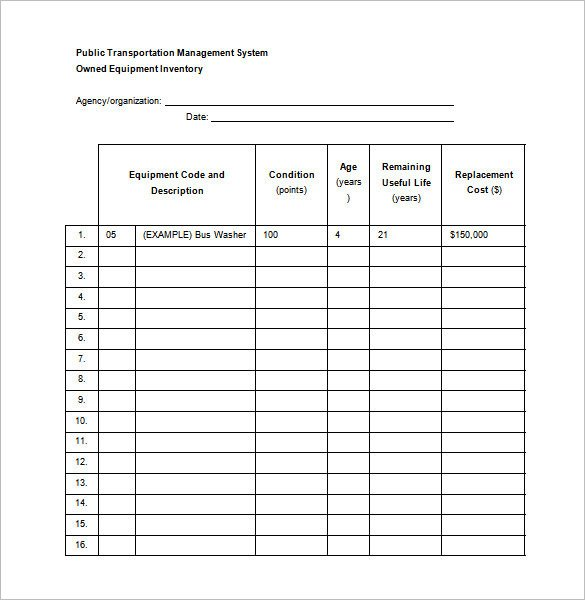 Lawn Maintenance Schedule Template Maintenance Schedule Template 20 Free Sample Example