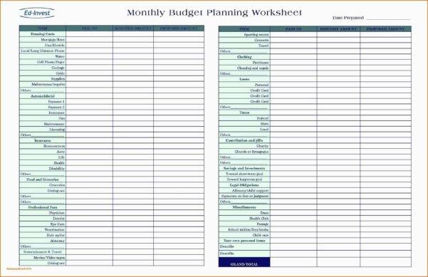 Legal Case Management Excel Template attorney Case Management Spreadsheet Spreadsheet Downloa