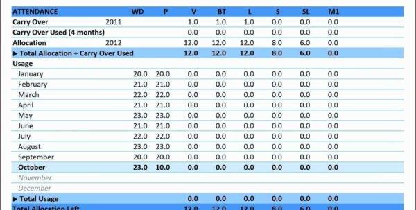 Legal Case Management Excel Template Legal Case Management Excel Spreadsheet Spreadsheet