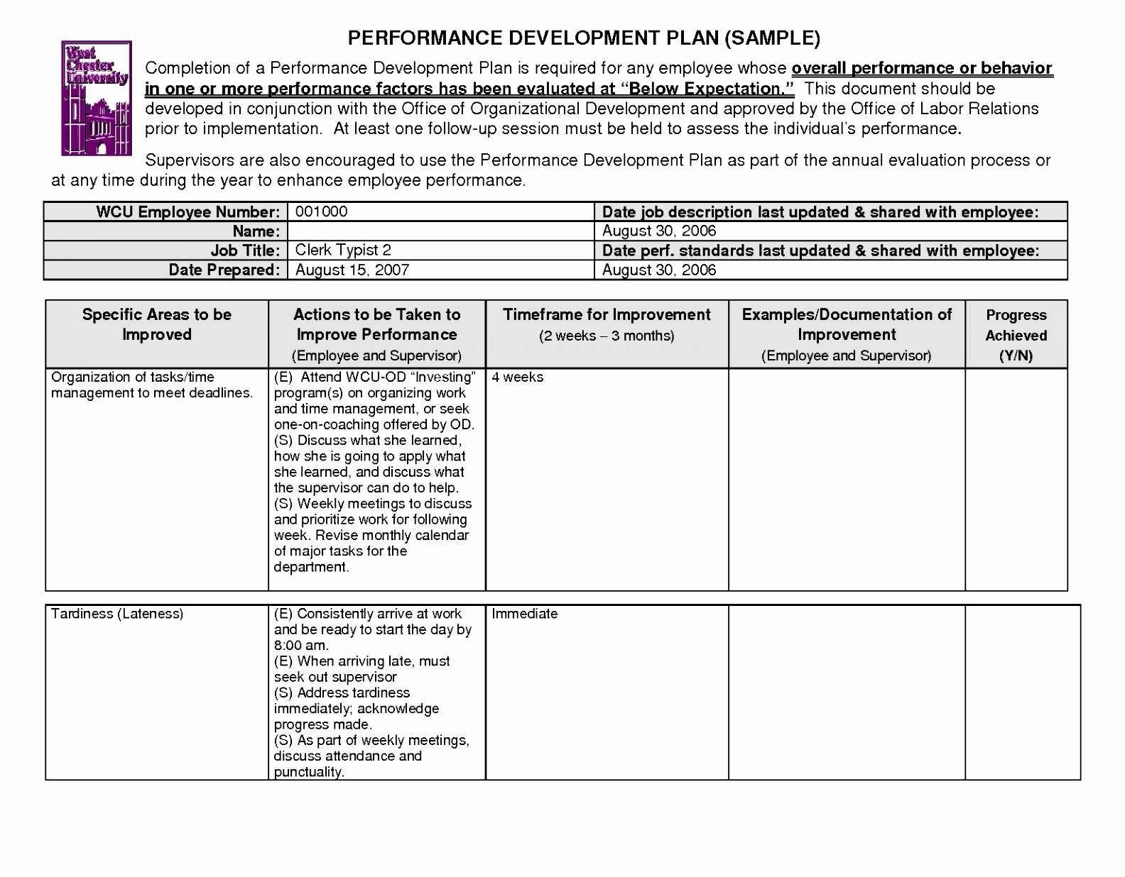 Legal Case Management Excel Template Legal Case Management Excel Template