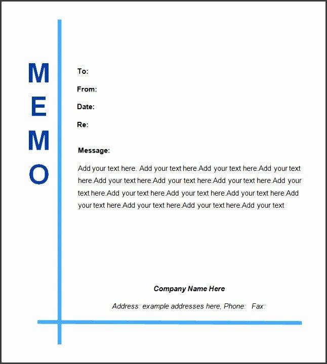 Legal Memorandum Template Word 9 Ms Word Memo Template Sampletemplatess Sampletemplatess