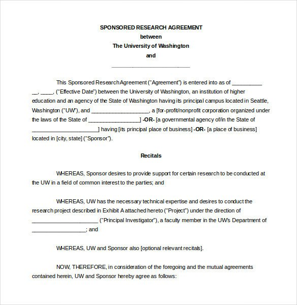 Legal Templates for Word Legal Agreement Template – 10 Free Word Pdf Documents