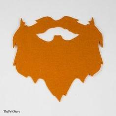 Leprechaun Beard Template 1000 Images About Kids St Patricks Day Activities On