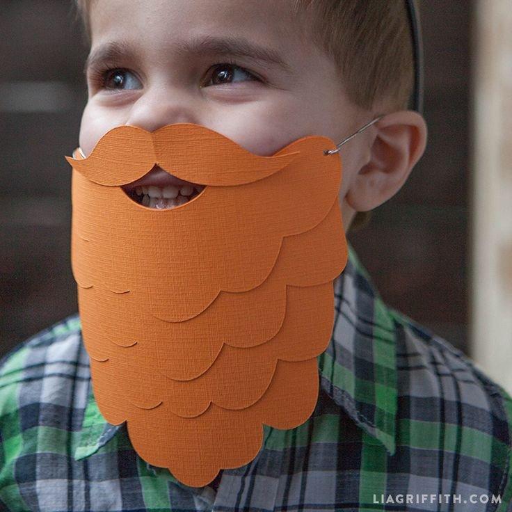 Leprechaun Beard Template 36 Best Red and Green Christmas Lights Images On Pinterest