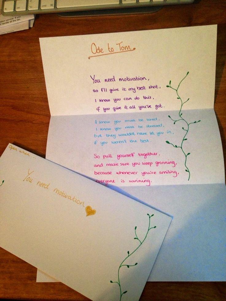 Letter for Your Boyfriend Best 25 Boyfriend Letters Ideas On Pinterest