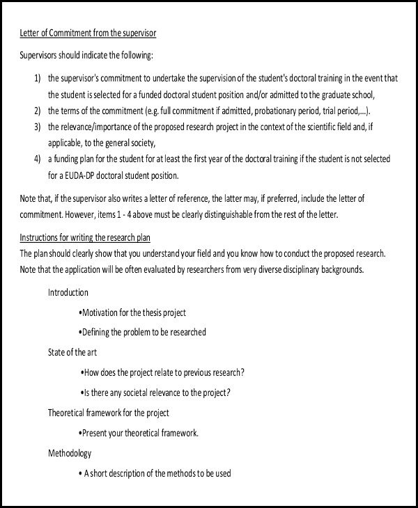 Letter Of Instructions Sample Letter Of Instruction Template 9 Free Word Pdf