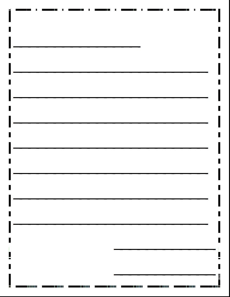 Letter Template for Kids New Adventures In First Grade Opinion Letters & Freebie
