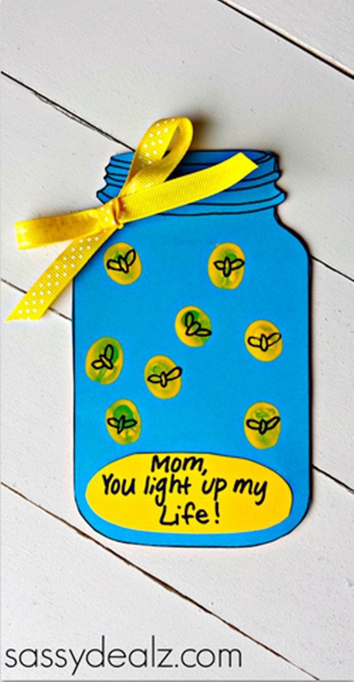 Lightning Bug Template 25 Best Ideas About Lightning Bug Crafts On Pinterest