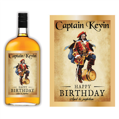 Liquor Bottle Labels Template Custom Liquor Labels Personalized Alcohol Bottle Labels