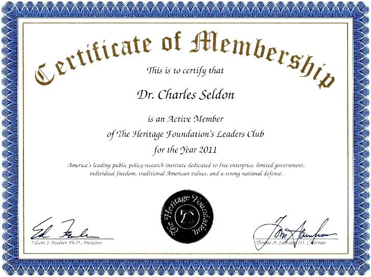 Llc Member Certificate Template tour Operator On Pinterest