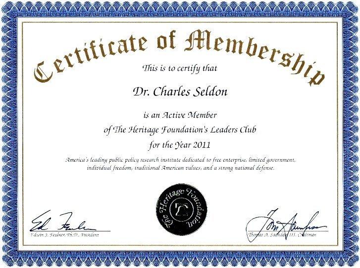Llc Membership Certificate Template tour Operator On Pinterest