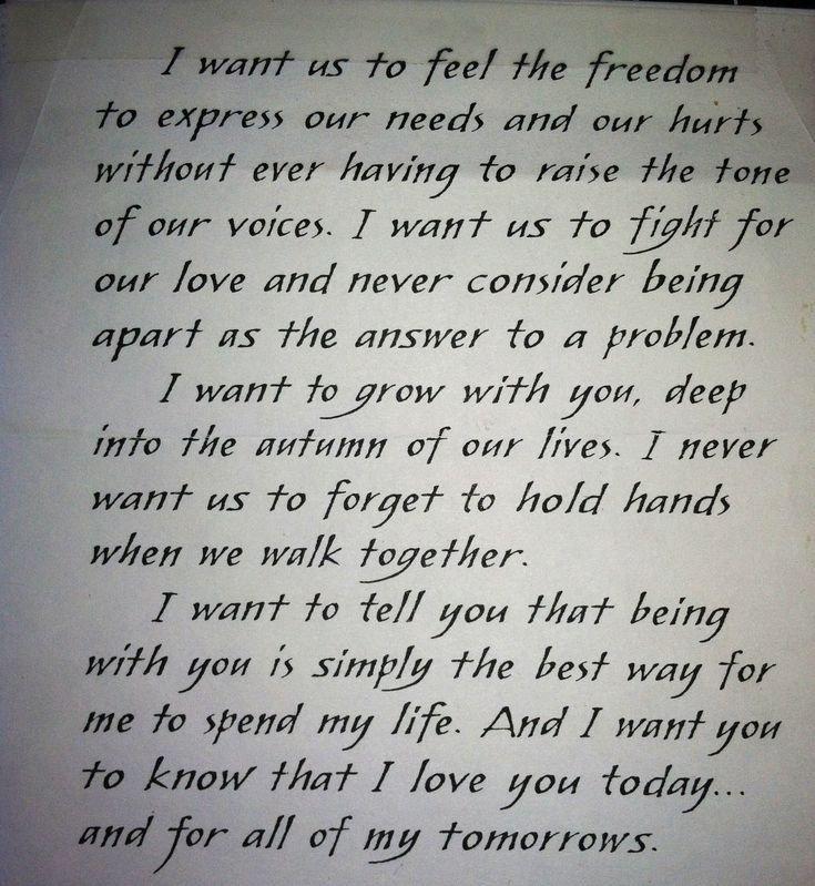 Love Letter to Fiance Best 25 Love Letter for Husband Ideas On Pinterest