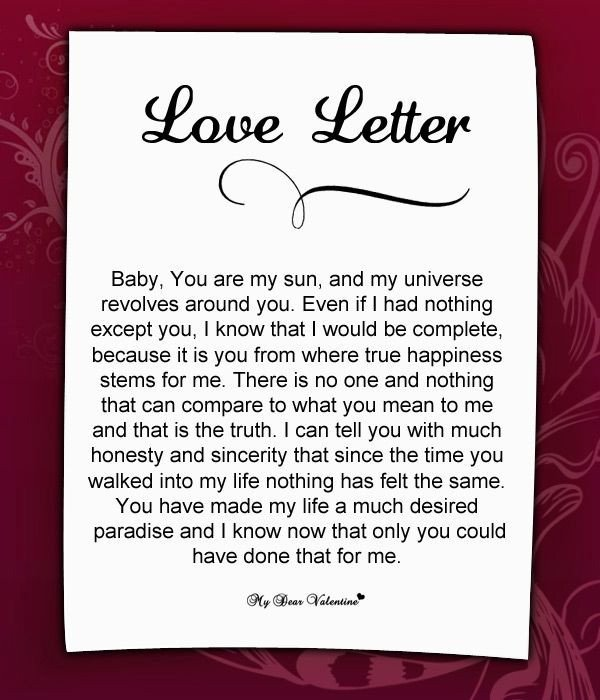 Love Letters for Him 102 Best Love Letters for Her Images On Pinterest