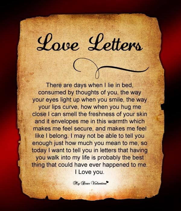 Love Letters for Him Best 25 Dear John Letter Ideas On Pinterest