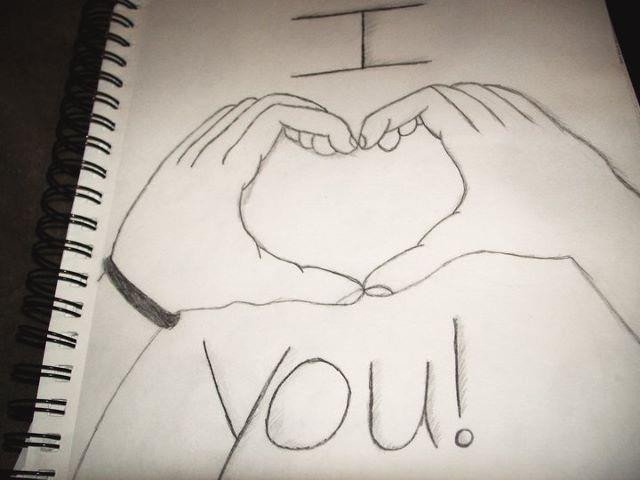 Love Pictures to Draw Free Love Drawings Download Free Clip Art Free Clip Art