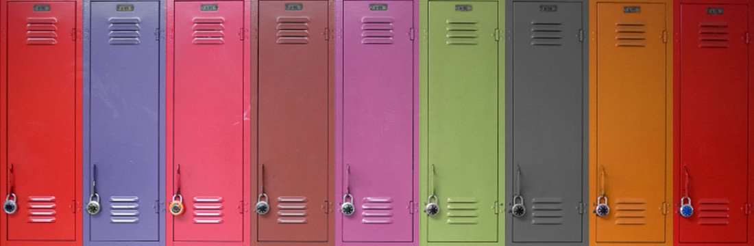 Lps Printables Lockers Lps Lockers Gallery