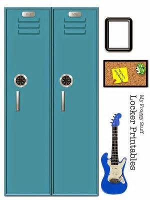 Lps Printables Lockers My Froggy Stuff Printables Wallpaper Library Bing Images
