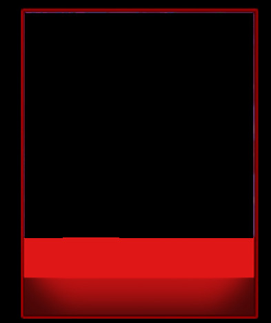 Madden Mobile Card Template Does Anyone Have A Madden Mobile Custom Card Template From