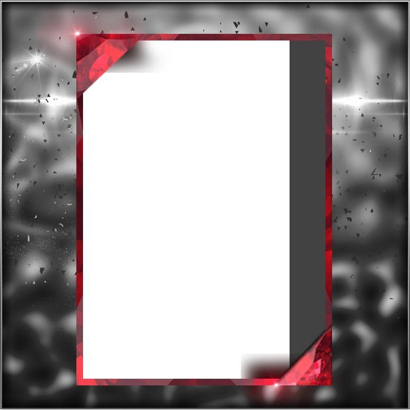 Madden Mobile Card Template Ichiinoi Template Updated for Madden 17 Free Download