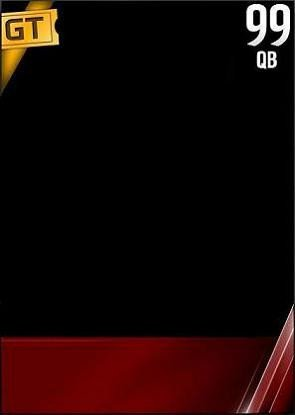 Madden Mobile Card Template May Wolf Madden Nfl 18 forums Muthead