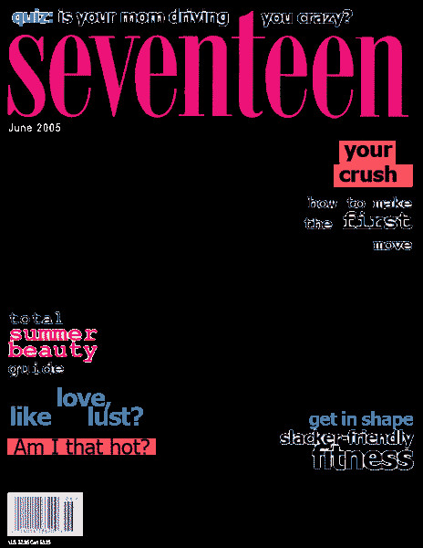 Magazine Cover Templates Free Magazine Covers Ms Choy S Puter Class