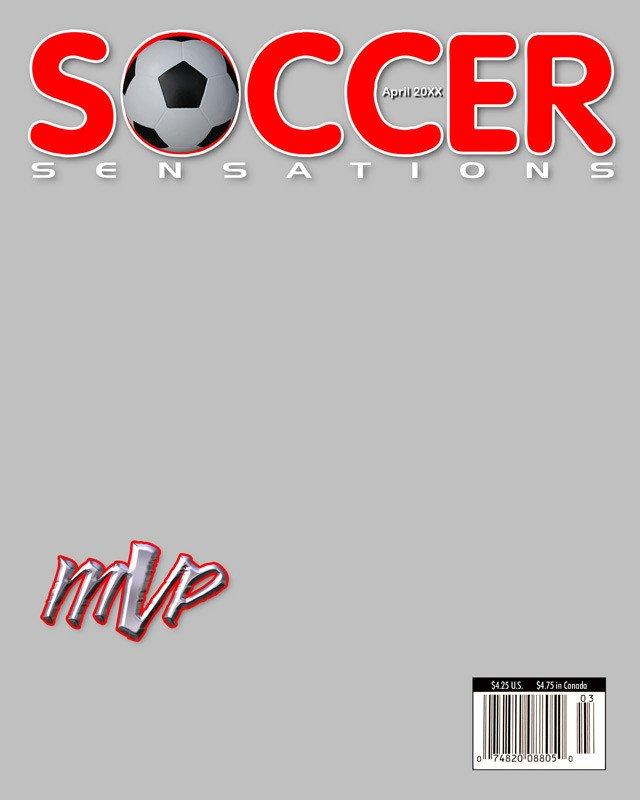 Magazine Cover Templates Free Sports Magazine Covers — Bay Lab – Bay Lab
