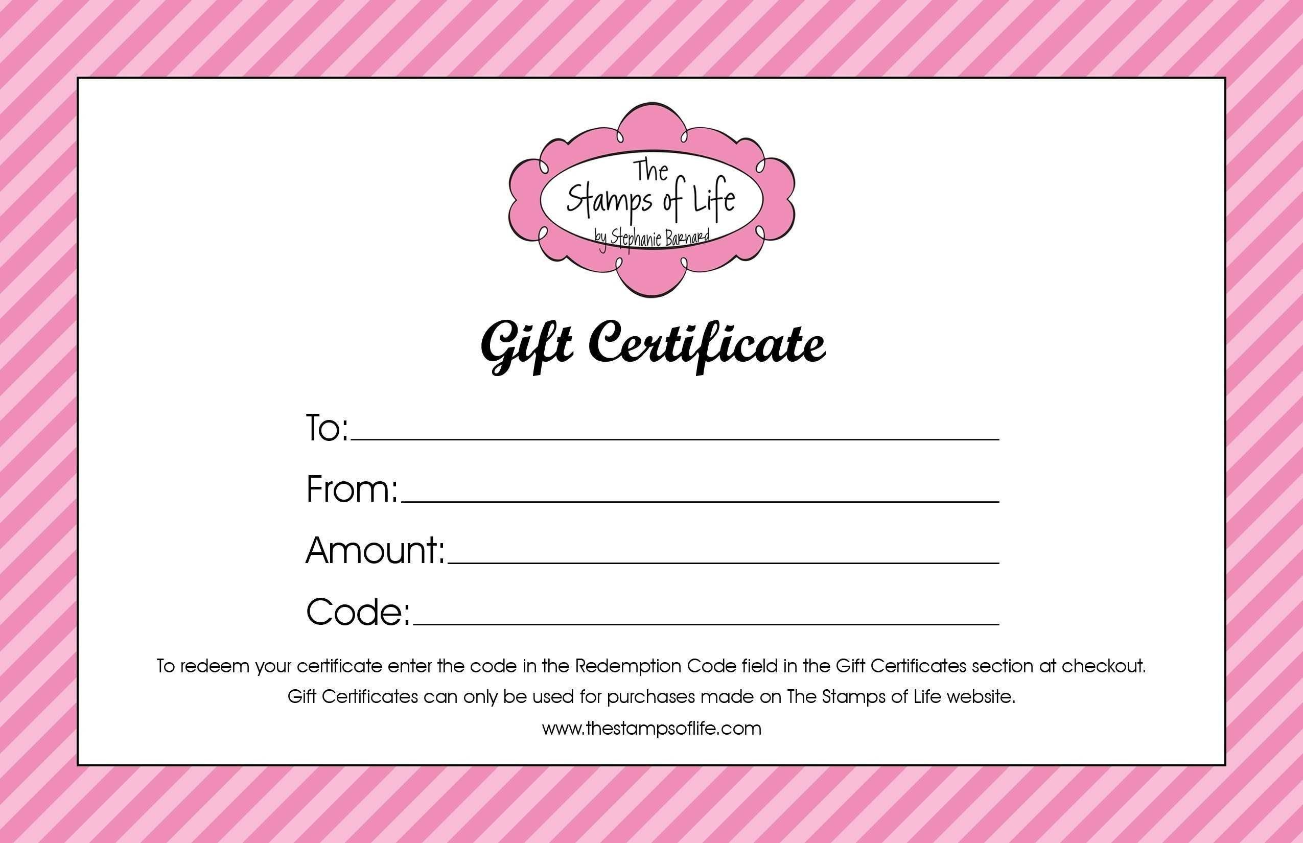 Mani Pedi Gift Certificate Template Nail Gift Certificate Great Mani Pedi Gift Certificate