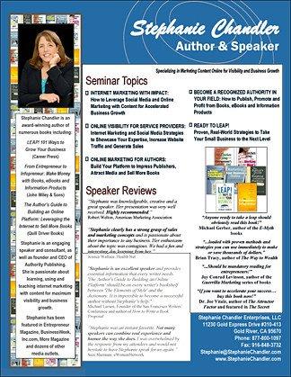 Marketing One Sheet Template E Sheet Template