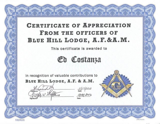 Masonic Certificate Template Free Index Of Cdn 10 1994 706