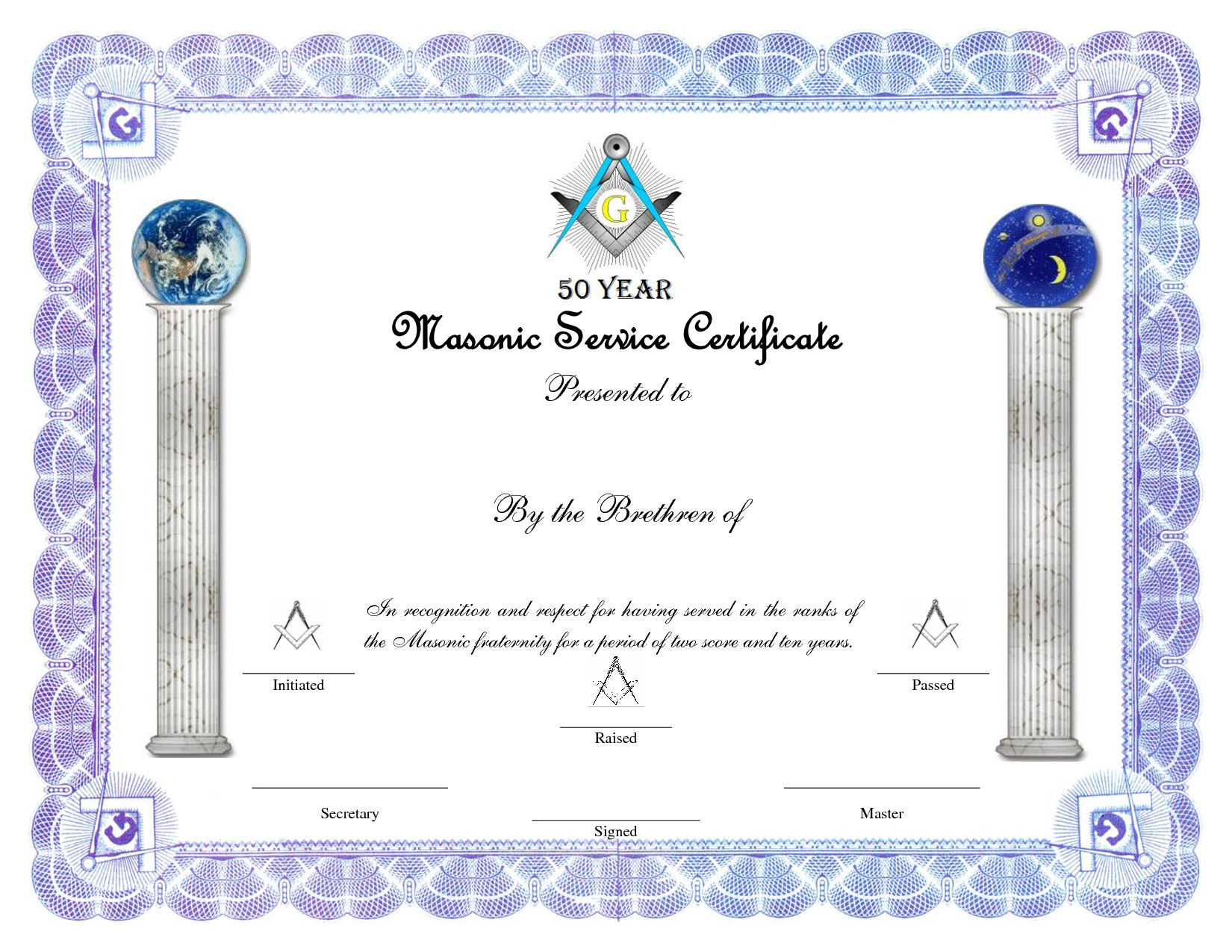 Masonic Certificate Template Free order Essay From Experienced Writers with Ease How to