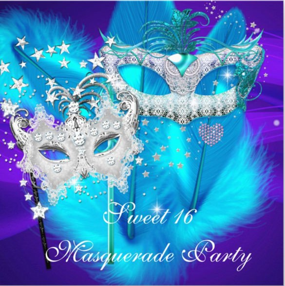 Masquerade Invitations Template Free 20 Masquerade Invitation Templates Word Psd Ai Eps