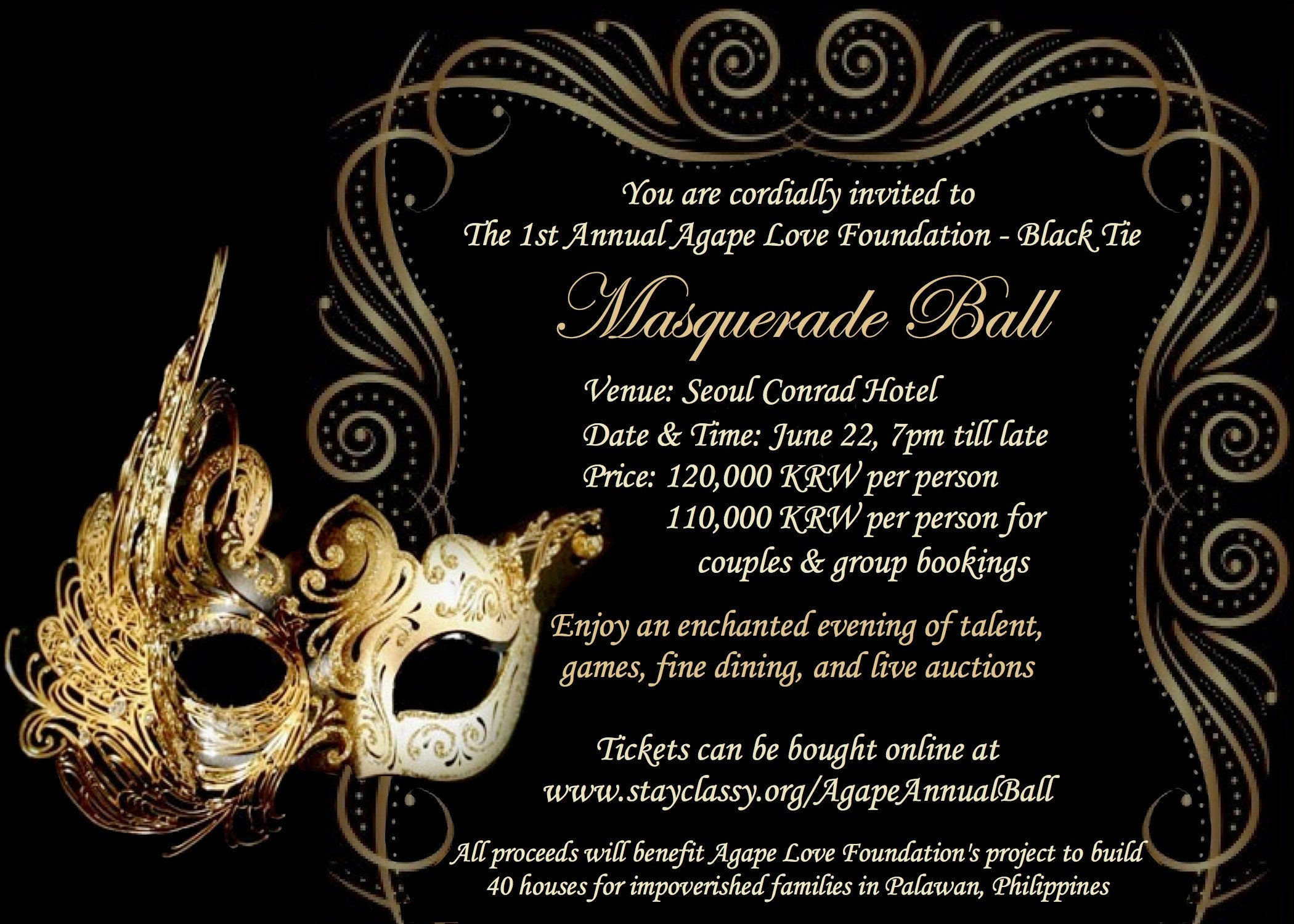 Masquerade Invitations Template Free Birthday Party Invitations Free Templates