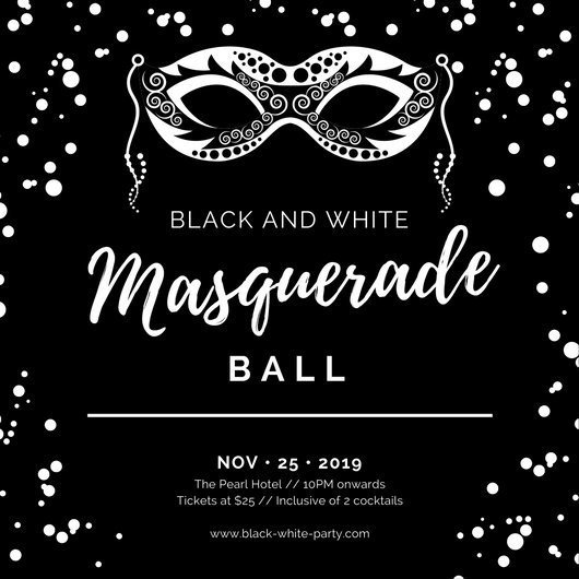 Masquerade Invitations Template Free Customize 148 Masquerade Invitation Templates Online Canva