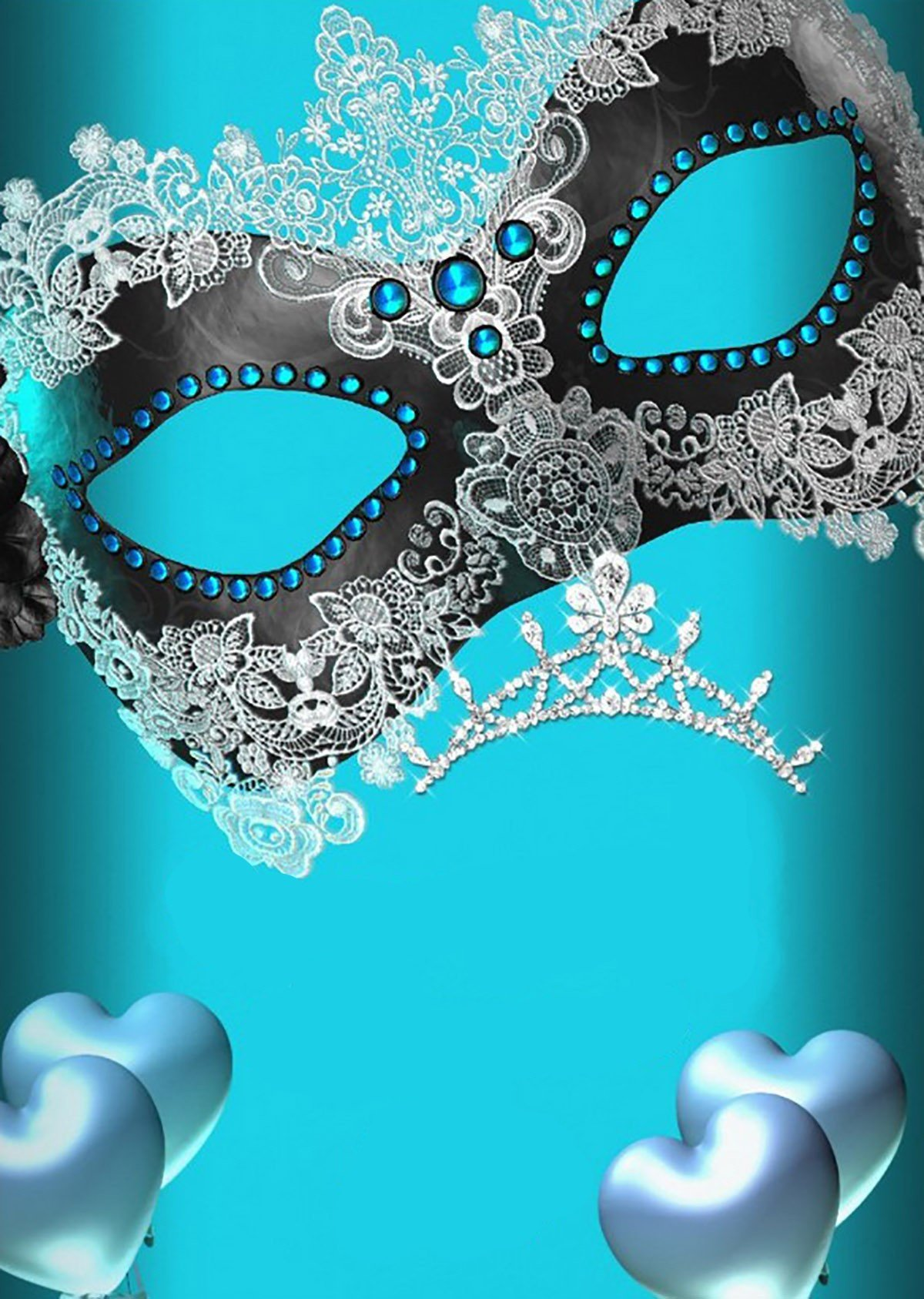 Masquerade Invitations Template Free Free Printable Masquerade Invitation Templates