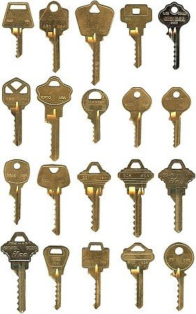 Master Lock Bump Key Template Bump Key Template Lavanc