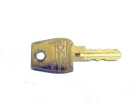 Master Lock Bump Key Template Master Keys Bump Keys Bump Key Sets Bump Key Kits