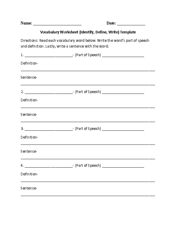 Matching Test Template Microsoft Word 17 Best Of Matching Worksheet Template Pdf