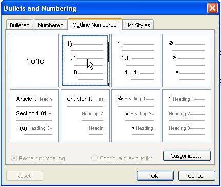 Matching Test Template Microsoft Word Tests and Quizzes In Microsoft Word Fice Articles