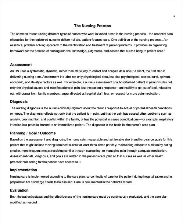 Measurable Nursing Goals Example 30 Smart Goals Examples & Samples Pdf Doc