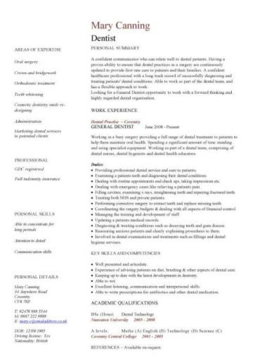 Medical Curriculum Vitae Templates Medical Cv Template Doctor Nurse Cv Medical Jobs