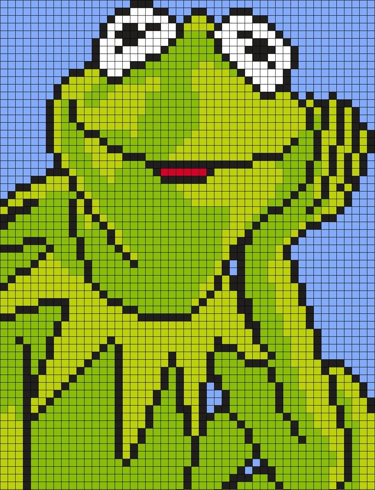 Meme Pixel Art Grid Best 25 Pixel Art Grid Ideas On Pinterest