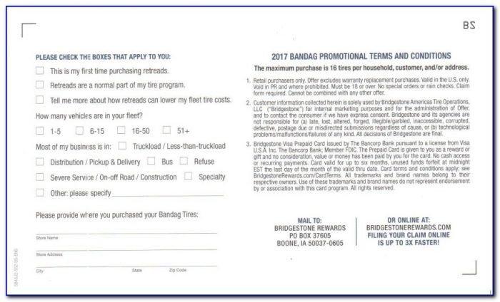 Michelin Rebate form Pdf 81 Best Michelin Rebate form Pdf with Ideas ⋆